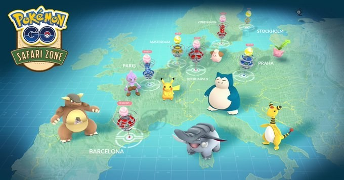 Pokemon-img