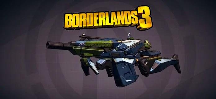 borderlands-3-img