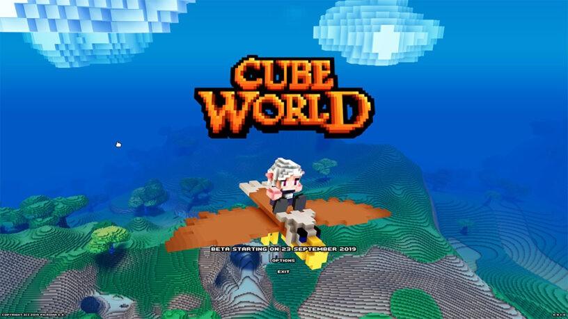 cube-world-img