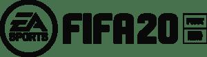 fifa-20-img