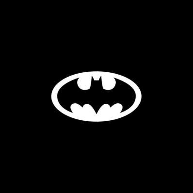 бэтмен-img