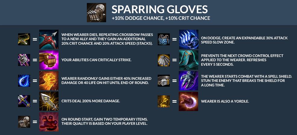 gloves-img