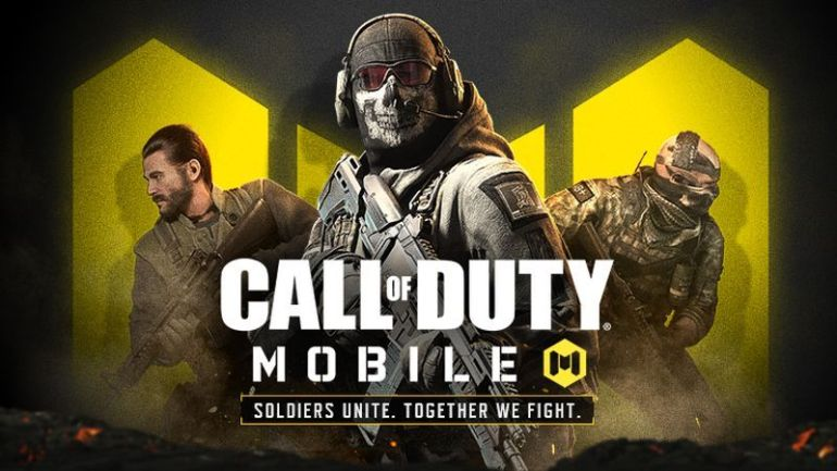 call-of-duty-mobile-img