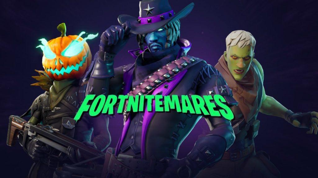 Fortnitemares-img