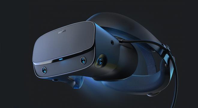 Oculus Quest-img