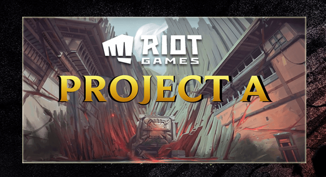 Project-A-img