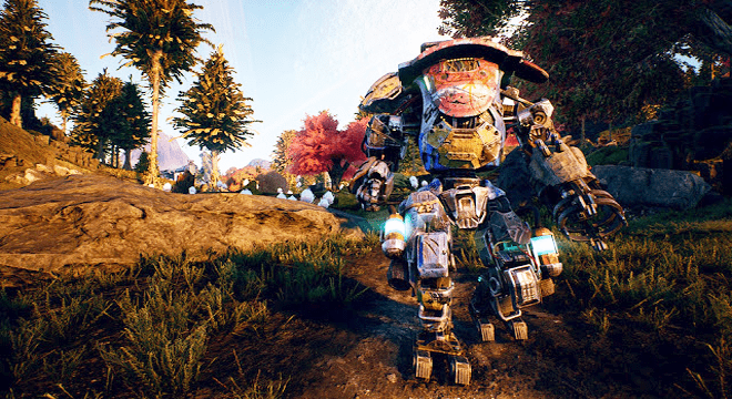 The Outer Worlds-img