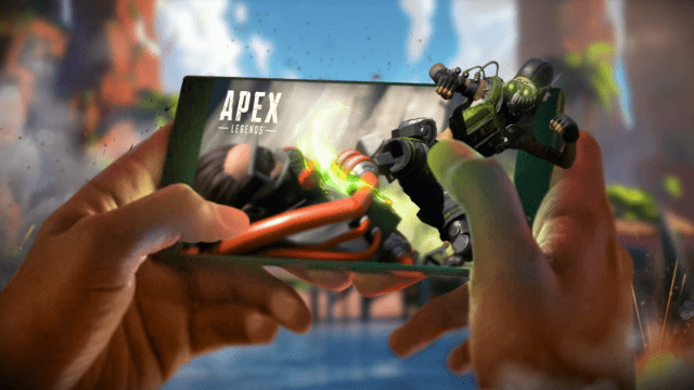 apex-legends-img