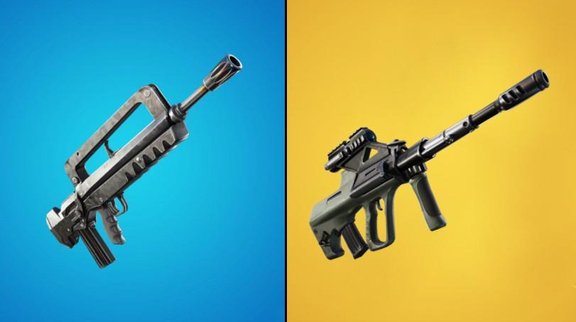 оружие-фортнайт-img