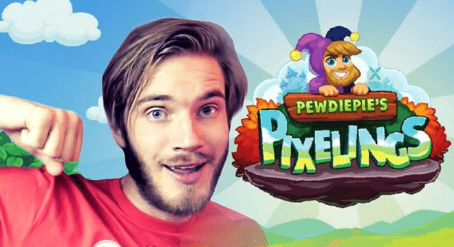 Pixelings-img