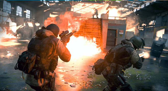 Call of Duty-img