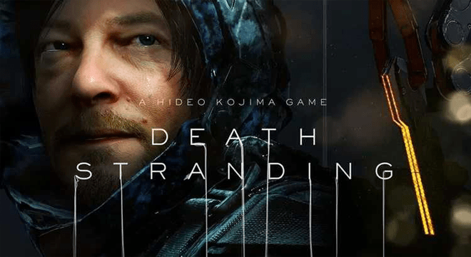 Death Stranding-img
