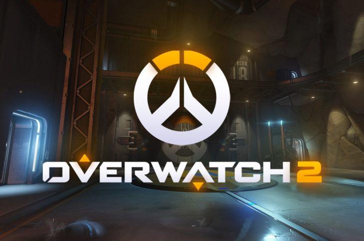 Overwatch-2-img