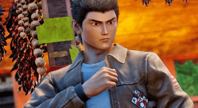 Shenmue 3-img