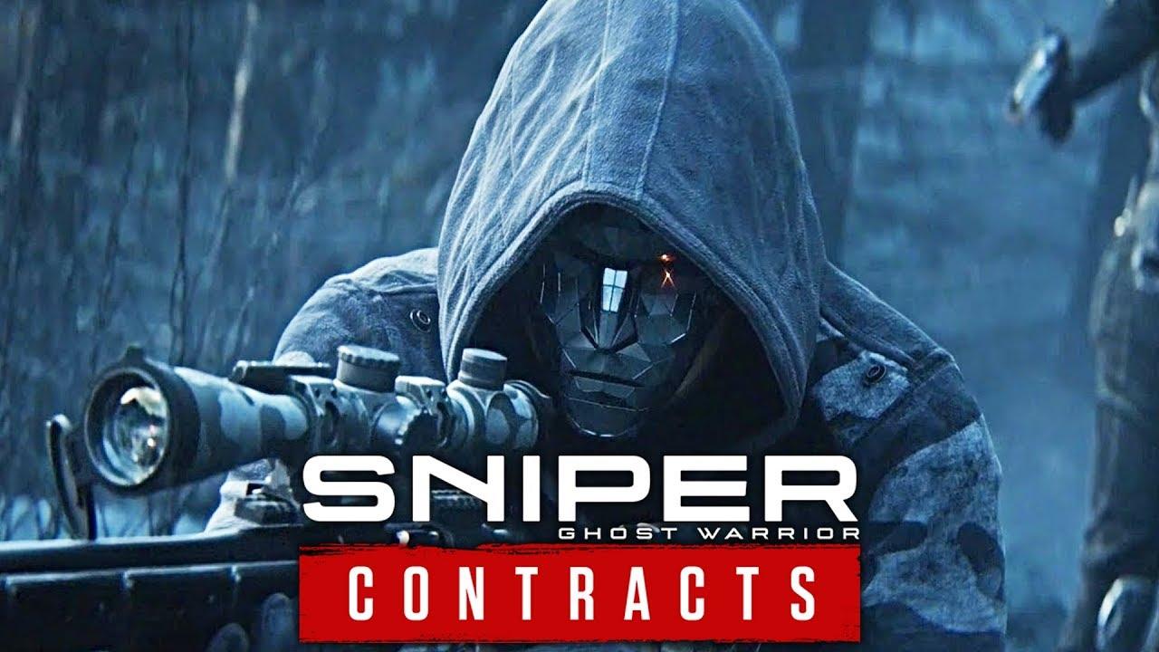 Sniper-img