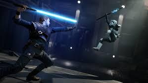 Star Wars-img