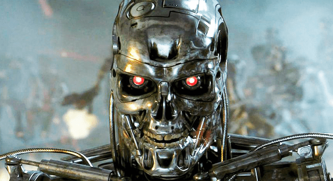 Terminator-img