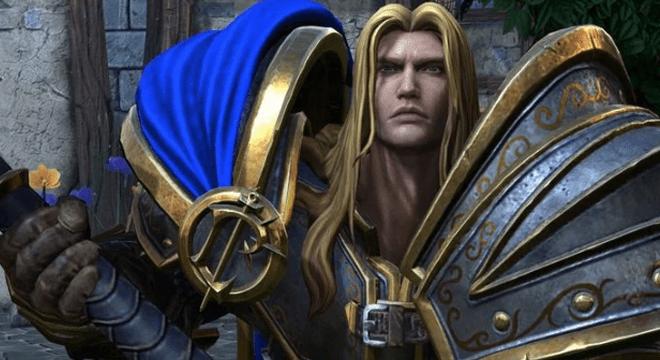 Warcraft 3-img