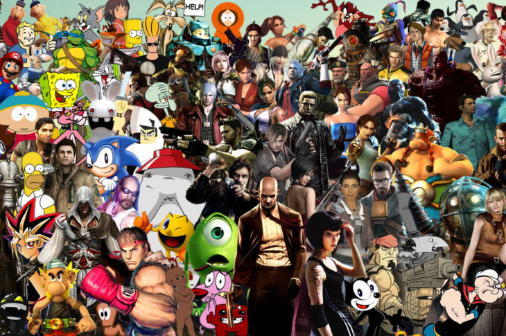 Games-img