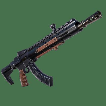 Assault-Rifle-img