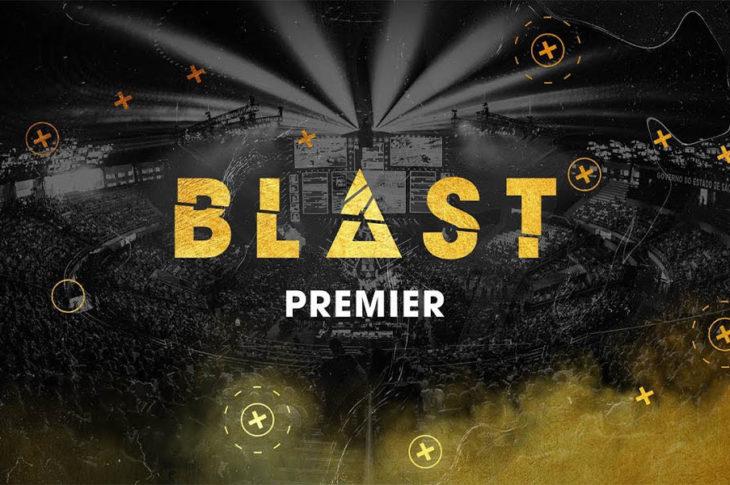 blast-img