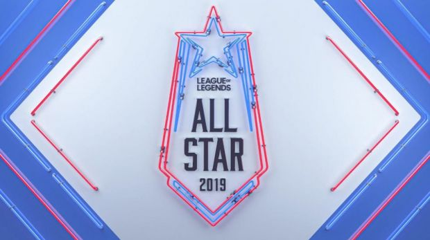 all-stars-img