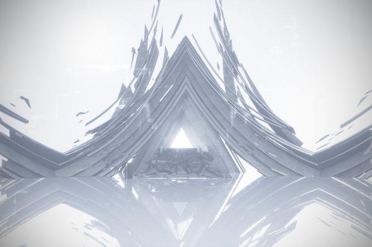 Destiny 2-img