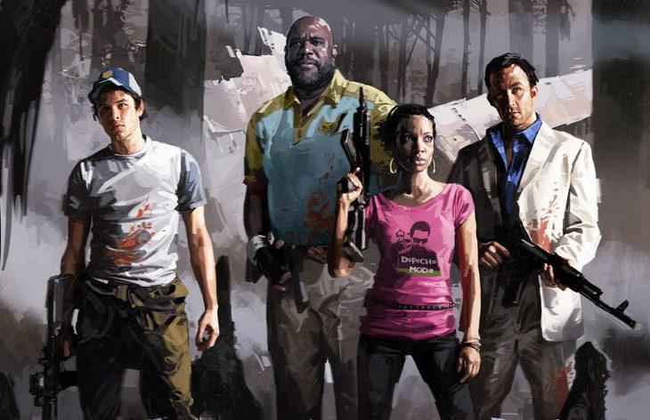 zombi-img