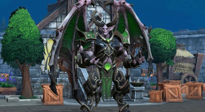Warcraft-3-img