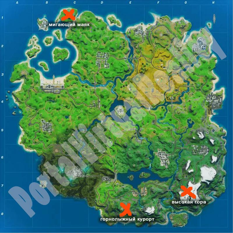 карта-img