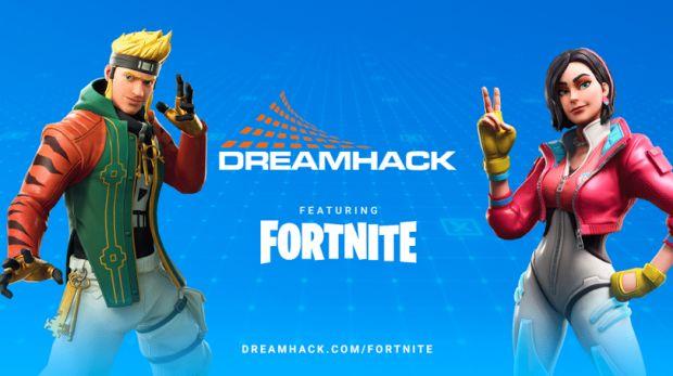 dreamhack-img