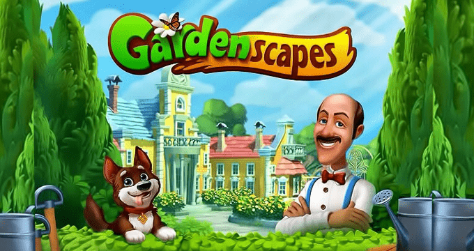 Gardenscapes-img