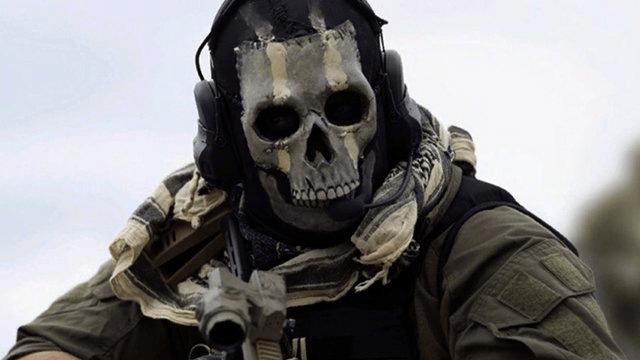 Modern Warfare-img