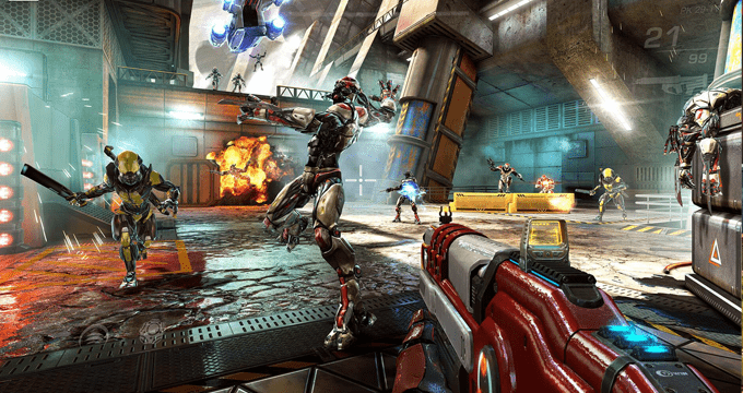 Shadowgun-Legends-img