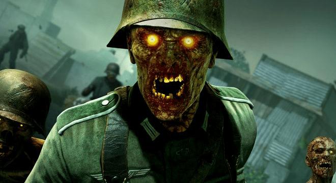 Zombie Army-img