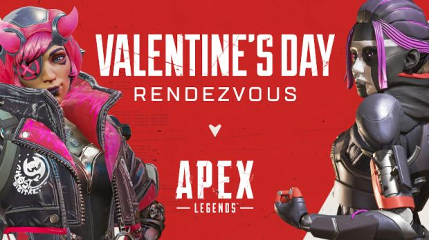 apex-legends-img