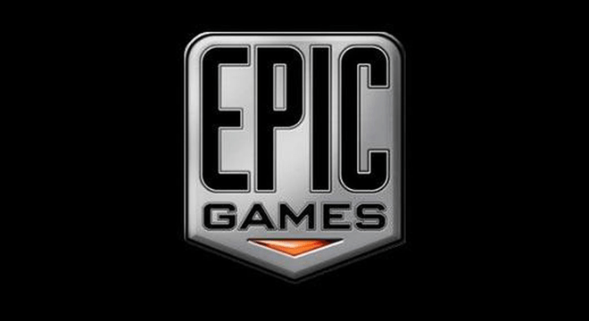 epic games-img