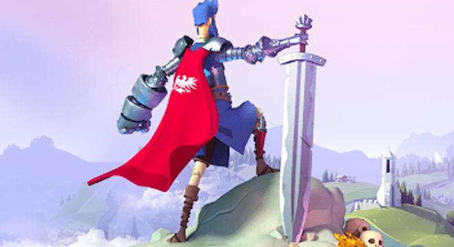 Knighthood-img