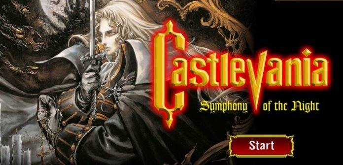 castlevania-img