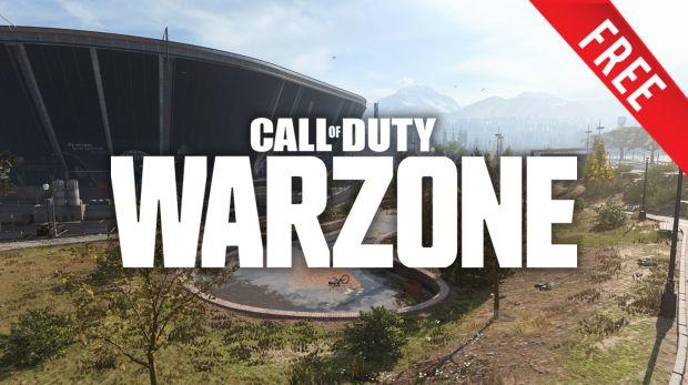 warzone-img