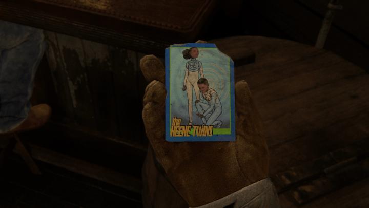 карточка-2