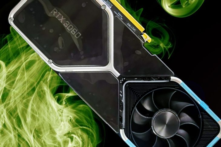geforce-rtx-3080