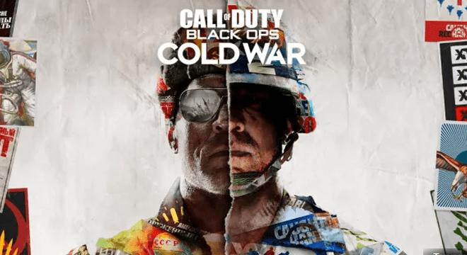 холодная-война