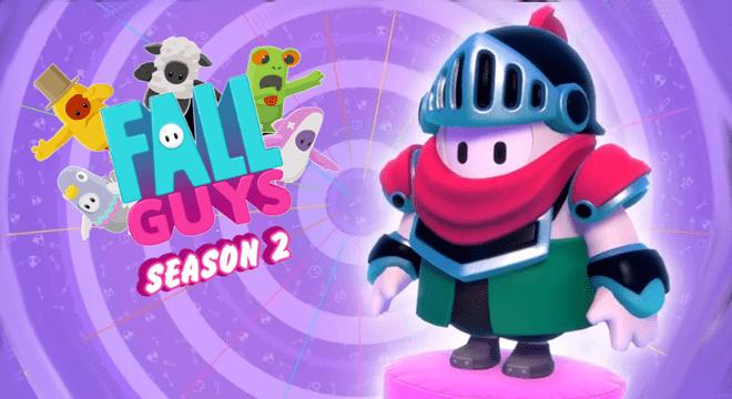 2-сезон