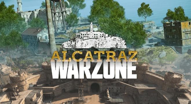 алькатрас