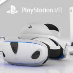 виртуальная-реальность